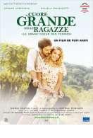 Il cuore grande delle ragazze (Le Grand Coeur des femmes), le film