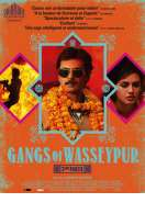 Gangs of Wasseypur - Part 2, le film
