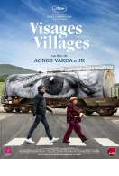 Visages Villages, le film