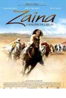 Zaina, Cavaliere de l'atlas, le film