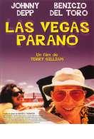 Las Vegas parano, le film