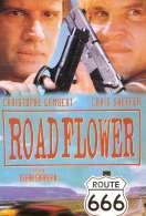 Roadflower, le film