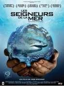 Les Seigneurs de la mer, le film