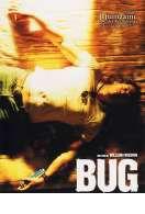Bug, le film