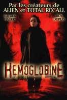 Hemoglobine