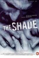 Affiche du film The shade