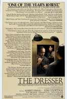 Affiche du film L'habilleur
