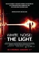 Affiche du film La Voix des morts 2 : la lumi�re