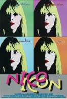 Affiche du film Nico Icon