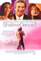 Shall we dance ? La Nouvelle vie de Monsieur Clark, le film