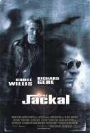 Affiche du film Le Chacal