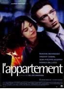 L'appartement, le film