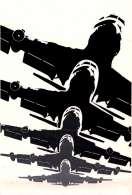 Affiche du film Alerte a la Bombe