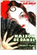 Maison de Danses, le film