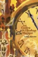 Affiche du film Les contes de l'horloge magique