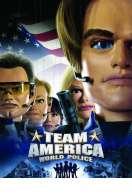 Team America : police du monde