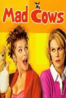 Affiche du film Mad cows