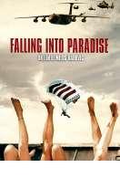 Affiche du film Falling into paradise