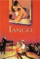 Bande annonce du film Tango