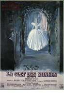 Affiche du film Juliette ou la cl� des songes