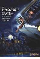 Harry Potter et la chambre des secrets, le film