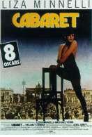 Bande annonce du film Cabaret
