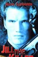 Jill le Tueur, le film
