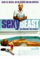 Sexy beast, le film