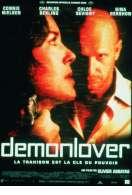 Demonlover, le film
