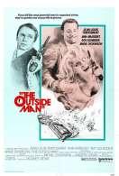 Affiche du film Un Homme est Mort