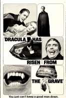 Dracula et les Femmes, le film