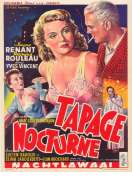 Tapage Nocturne, le film