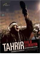 Tahrir, place de la Lib�ration, le film