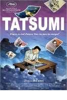 Tatsumi, le film