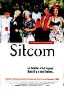 Sitcom, le film