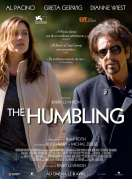 Affiche du film The Humbling