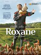 Roxane, le film