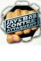 Jay & Bob contre-attaquent