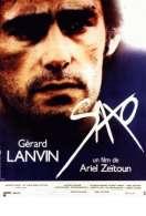 Affiche du film Saxo