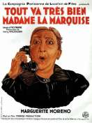 Tout Va Tres Bien Madame la Marquise, le film