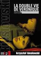 Affiche du film La double vie de V�ronique