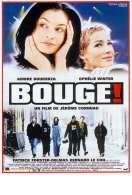 Affiche du film Bouge !
