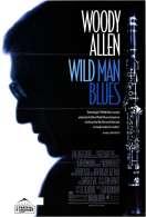 Wild man blues (Woody Allen - Tournée européenne de jazz), le film