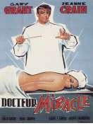 Affiche du film Le Docteur Miracle