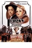 Affiche du film Bugsy malone