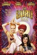 Affiche du film Le gourou et les femmes