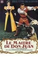 Le Maitre de Don Juan