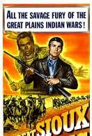 Affiche du film L'aventure est a l'ouest