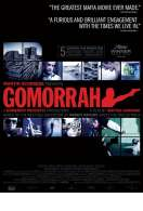 Gomorra, le film
