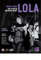 Affiche du film Lola